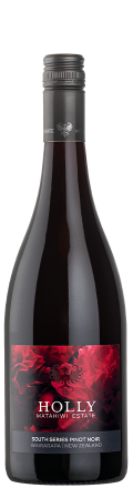 Holly South Series Pinot Noir